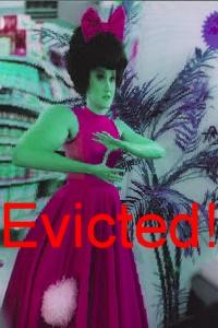 evictedabntonia.jpg